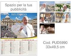 Calendario Illustrato.Calendari Illustrati 2020
