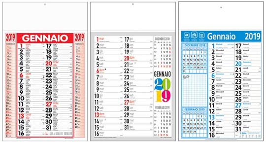 Calendario 2021 Olandese Pdf Calendari olandesi 2021 personalizzati e neutri   Stampa, vendita