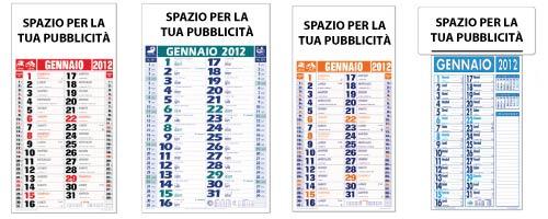 Calendario Anno 2015.Calendari 2015 Stampa Calendari Personalizzati Con Anno 2014