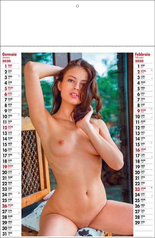 Alto sexy donne porno