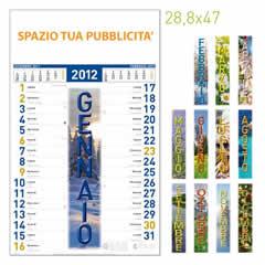 Esempio Calendario.Esempio Di Calendario Personalizzato Ikbenalles