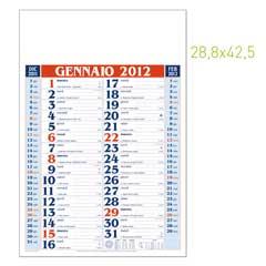 Calendario Olandese Da Stampare.Calendari Olandesi 2020 Studio 87 Stampa Professionale Di